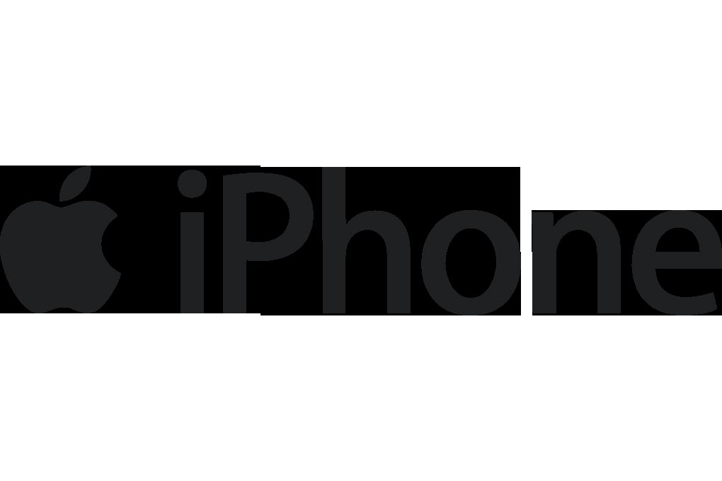 Ремонт Apple iPhone в Камышине