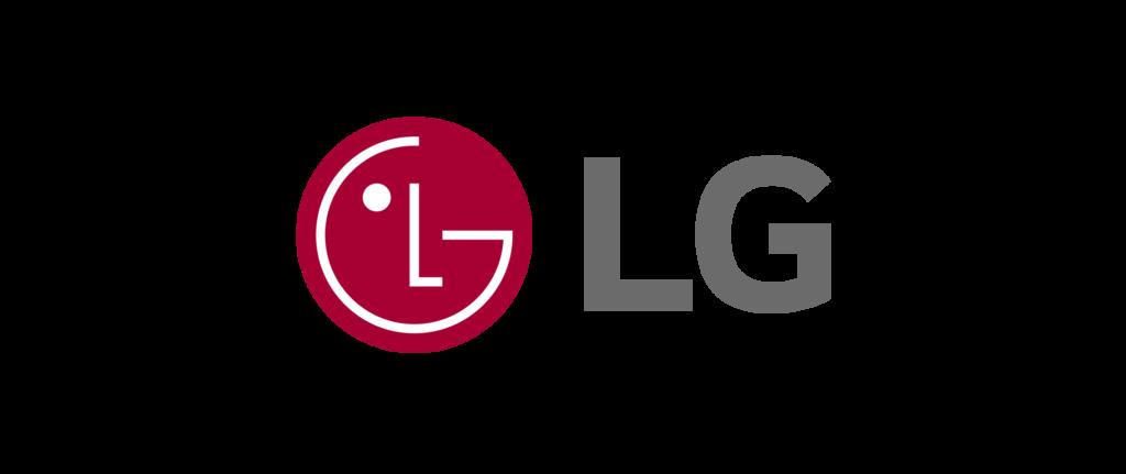 Ремонт телефонов LG в камышине